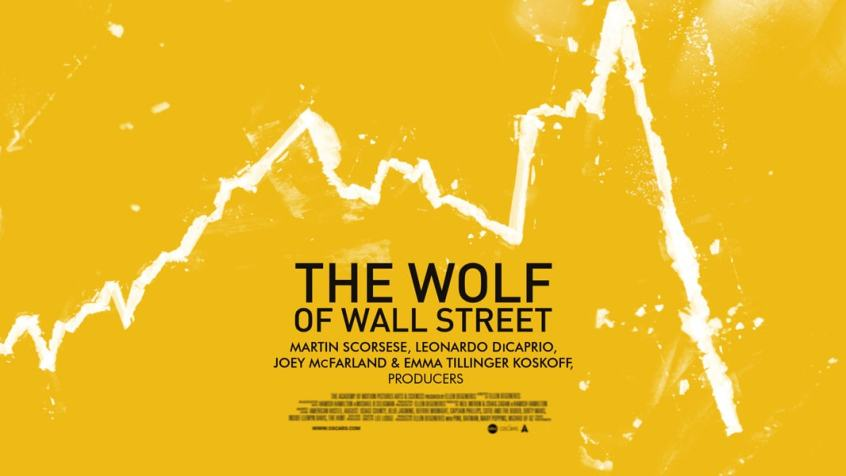 BEST_PICTURE__WolfOfWallStreet_v5_me