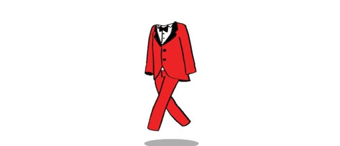 Red_Tuxedo_Kristian_Mercado_1