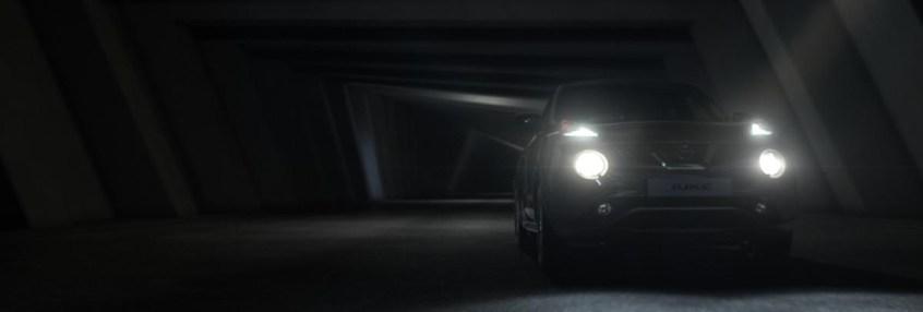 NissanJuke_DirCut_06