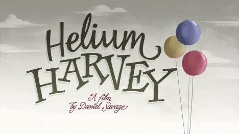 heliumharvey_still_02