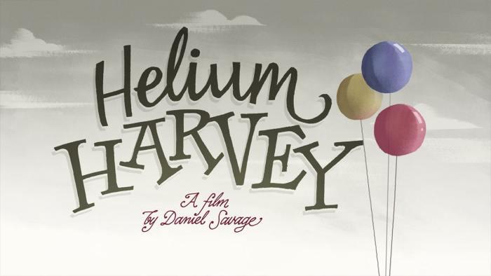 heliumharvey_still_02