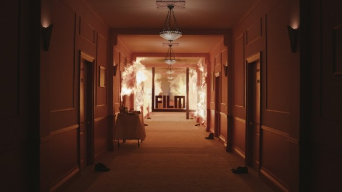 corridor_fire_800