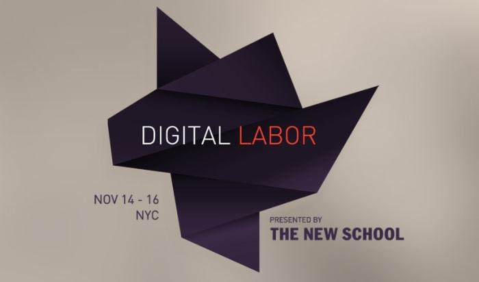 digital-labor