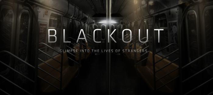 Blackout Poster_Text