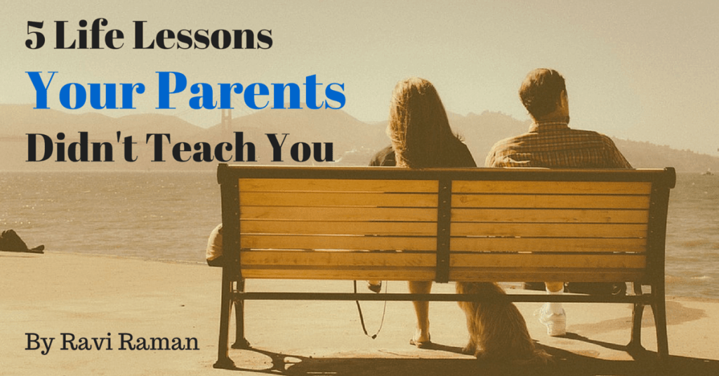 5 Life Lessons-2-2