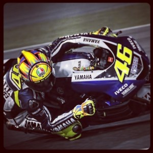 Rossi Qatar 13 inst