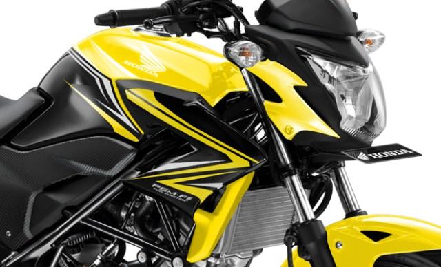 desain-stripping-cb150r-black-2013