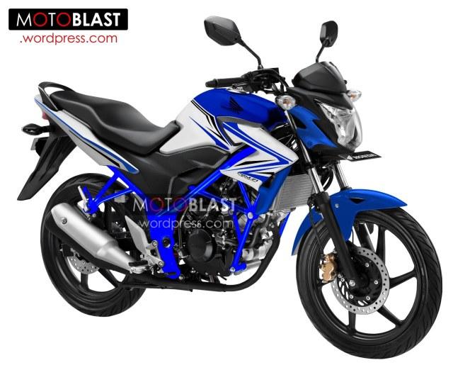 cb150r-white-newdesign-striping1
