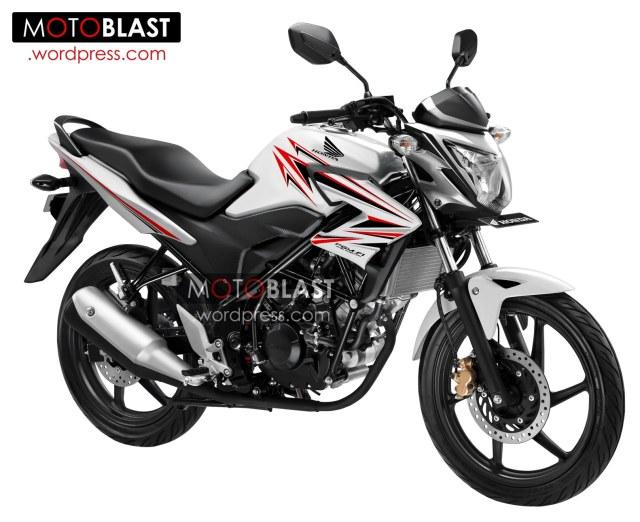 cb150r-white-newdesign-striping5