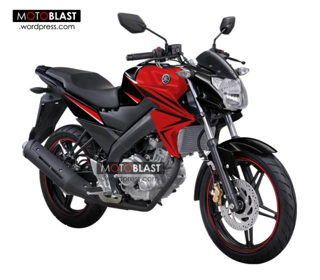 new-vixion-black-striping-inspirasi10