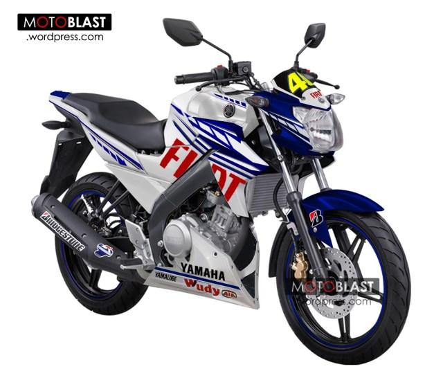 modif-striping-new-vixion-white-FIAT8