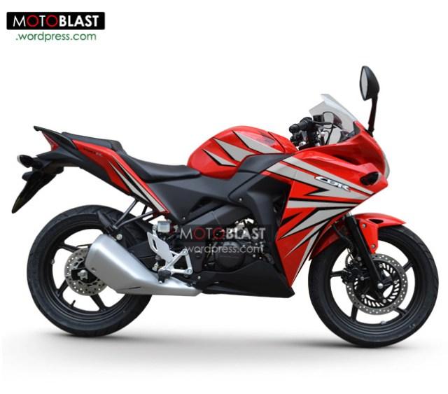 modif-stiping-honda-cbr150R-RED3