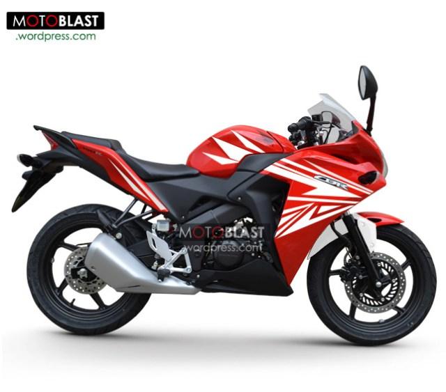 modif-stiping-honda-cbr150R-RED6