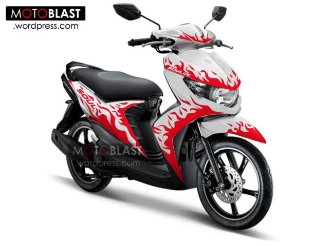 modif-striping-motor-mio-soul-gt-putih4