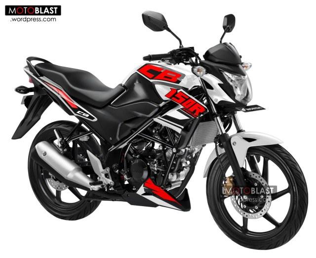 modif-striping-cb150r-WHITE-modif-ktm-style5