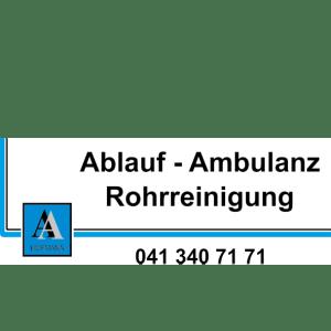 Ablauf Ambulanz Bronze Partner_50x50-01