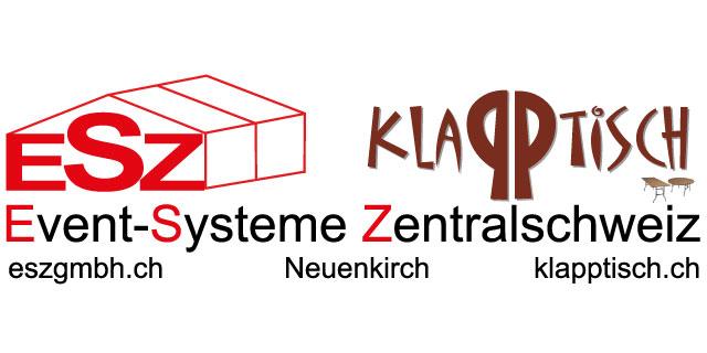 ESZ_Klapptisch_final_2