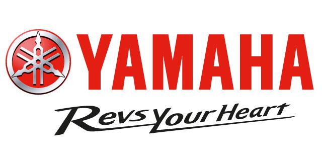 Yamaha_banner_2