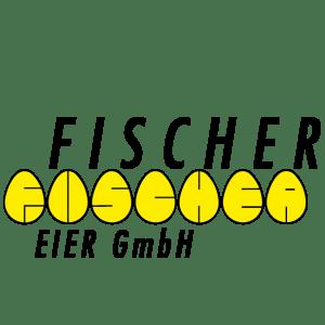 Fischer Eier Supporter_50x50-01