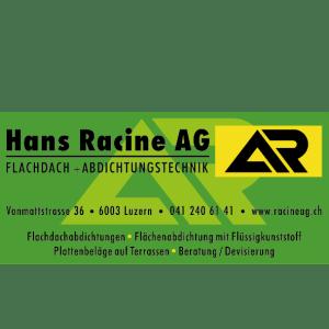 Hans Racine AG Supporter_50x50-01