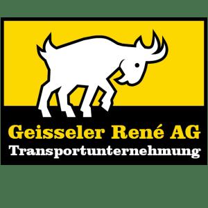 Rene Geisseler AG Gold Partner_50x50-01