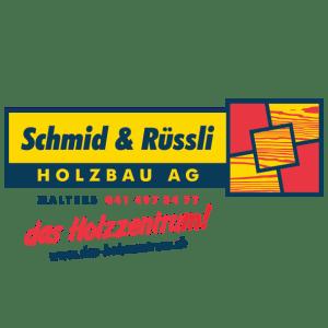 Schmid&Rüssli Supporter_50x50-01