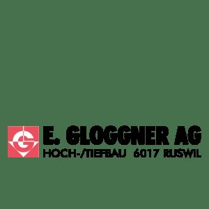E.Gloggner AG Supporter_50x50-01