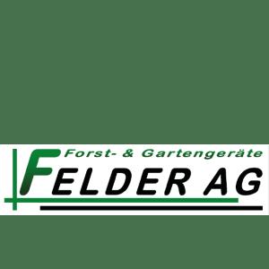 Felder AG Forstgeräte Supporter_50x50-01