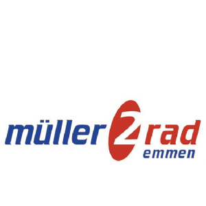 Müller 2 Rad Gold Partner_50x50-01