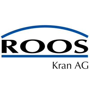 Roos Kran AG Bronze Partner_50x50-01