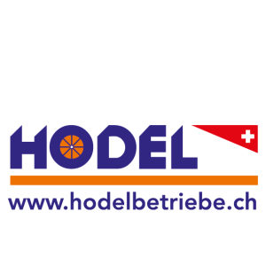 Hodel Betriebe AG Silver Partner_50x50-01