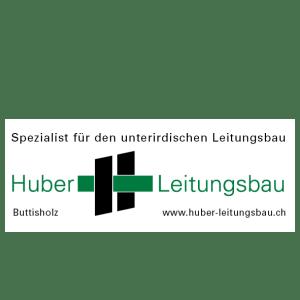 Huber Leitungsbau Silver Partner_50x50-01