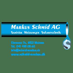 Markus Schmid AG Supporter_50x50-01
