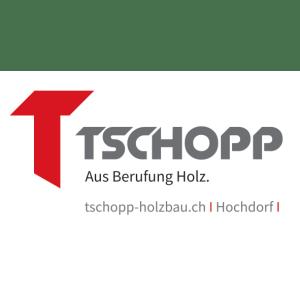 Tschopp Holzbau Supporter_50x50-01