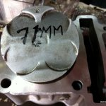71mm-racing-cylinder-block-8