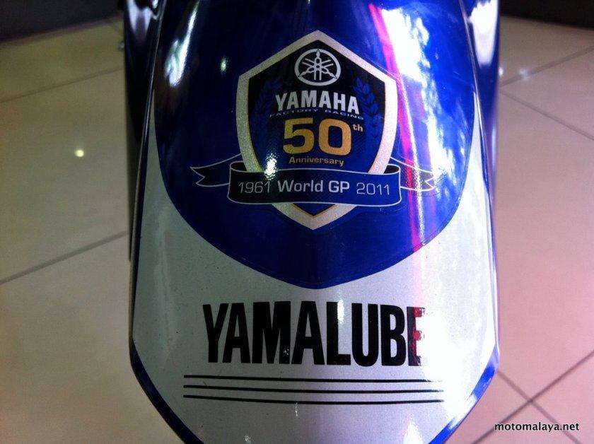 2011-yamaha-135lc-gp-ed-43