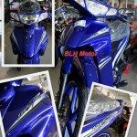 125ZR-biru-1