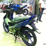 Y125ZR-GP-Edition-biru-11
