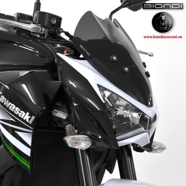BiondiWindscreen-KawasakiZ800-003