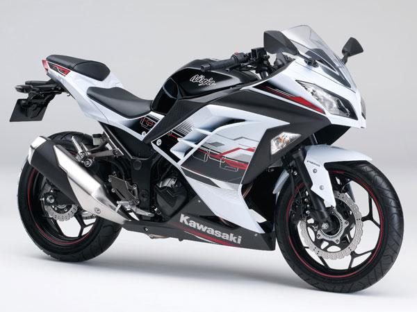 2013-kawasaki-ninja-250-SE