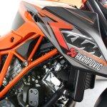 15-2014-KTM-1290-SuperDukeRMalaysia-014