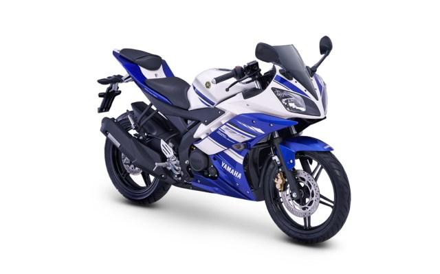 2014-Yamaha-YZF-R15-001
