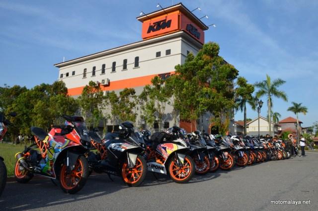 09-KTM-MalaysianCKD-PortDickson-Ride-009