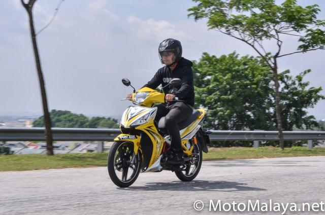 mm_sym_sport_rider_125i_-28
