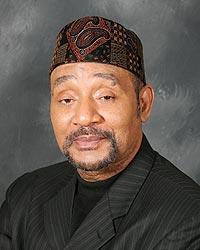 Kwame Kenyatta, Detroit City Council