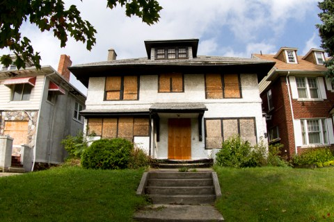 This home at 1532 Atkinson is among thousands of houses that sold for under $1,000.