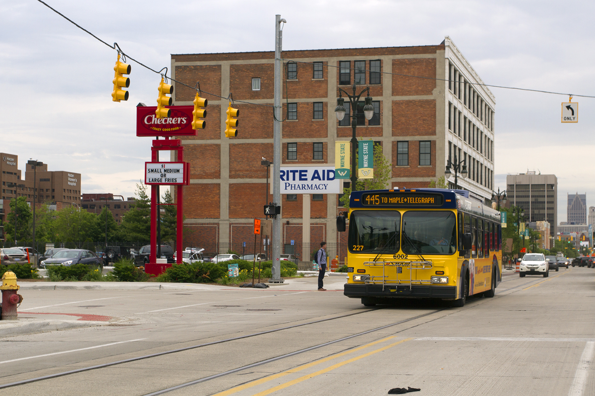 Why Qline May Be More Of A Headache Than A Transportation