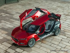2011-Ford-Evos-Concept-Doors-Open-Side-Motor-City