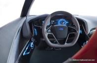 2011-Ford-Evos-Concept-Instrument-Panel-Motor-City