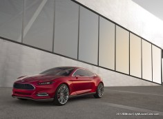 2011-Ford-Evos-Concept-Motor-City-3
